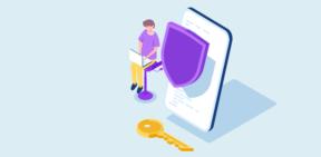 Pritunl – 仮想プライベートネットワーク