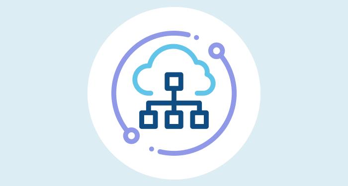 Next cloudの機能01