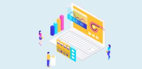 GitLab – ソースコード管理サービス