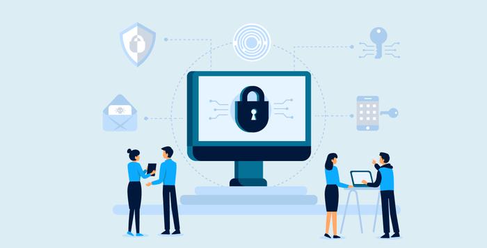Zabbix – 統合監視ツールOSS