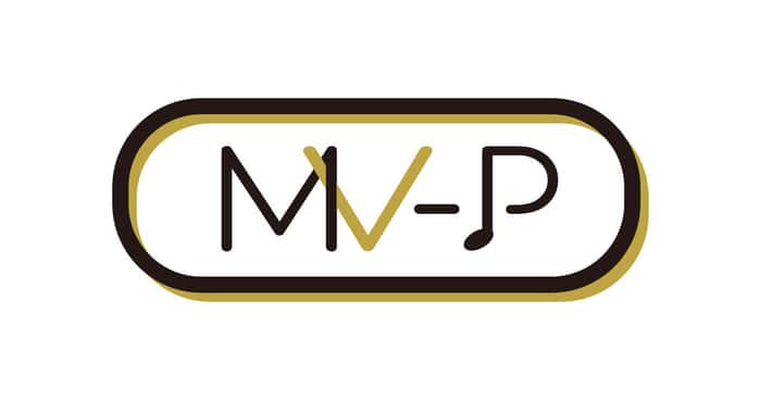 ミュージックビデオ無料投稿サイト『MV-P(エムブイピー)』公開のお知らせ